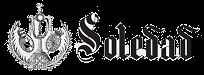 Hermandad Sacramental de la Soledad